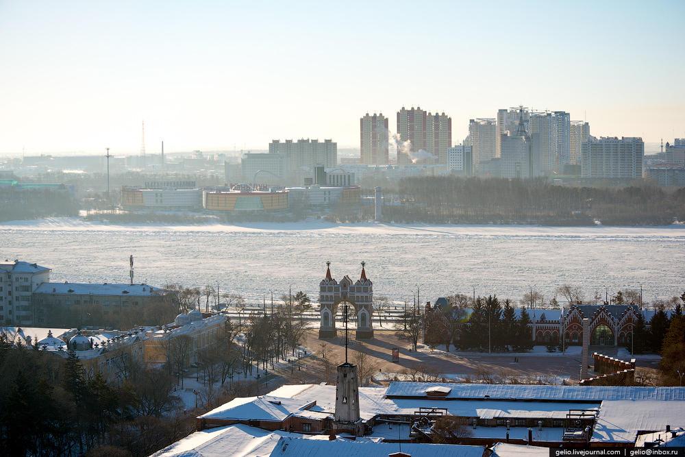 Blagoveshhensk-s-vysoty-28-foto