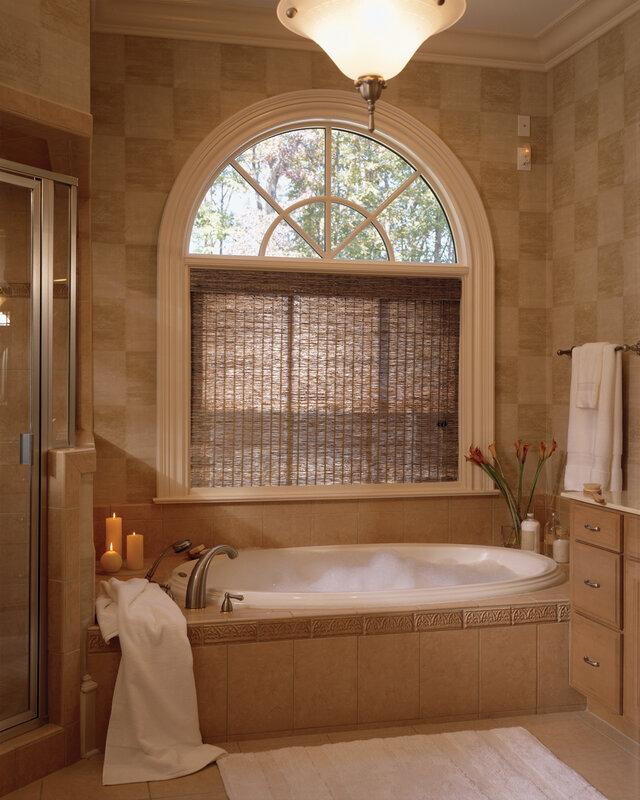 Фото в ванной частное