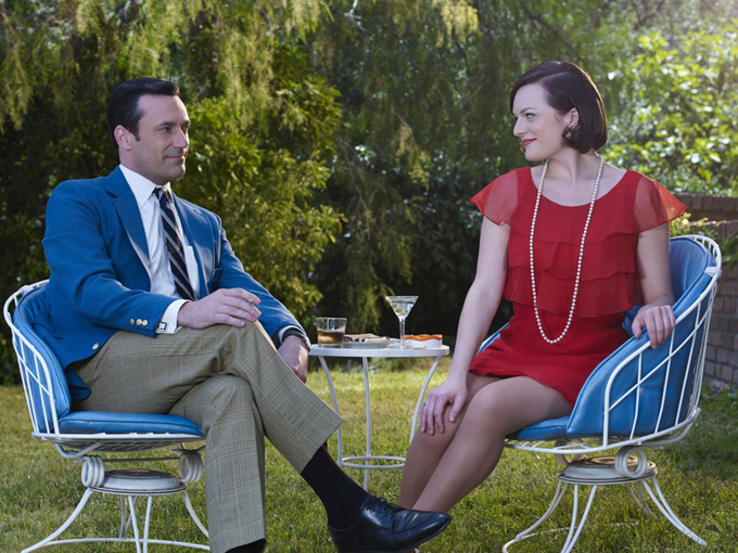 mad-men-season-7-1970s-style09.jpg