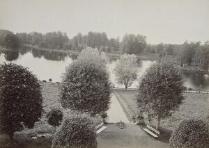 Вид парка в усадьбе Осиновая роща.jpg