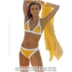 http://img-fotki.yandex.ru/get/16135/312950539.16/0_133f40_bee0f0fb_orig.jpg