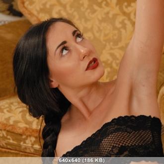 http://img-fotki.yandex.ru/get/16135/322339764.36/0_14e9bf_e2776c51_orig.jpg