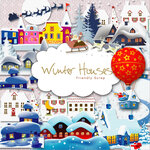 winter_houses