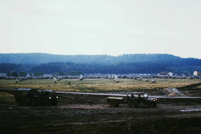 12-98.jpg