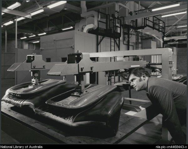 Car Seat Design Testing 1970 [2].jpg