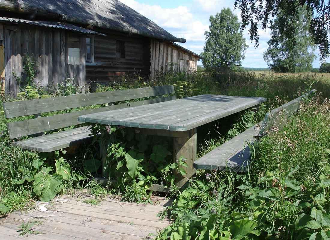 Озябловская 2008 7 1100.jpg
