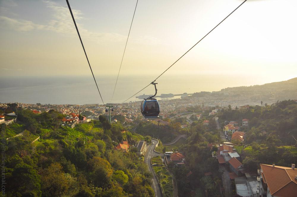 Madeira-Funikuler-(7).jpg