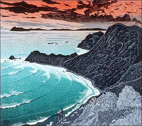 Best Coast, Tom Killion00.jpg