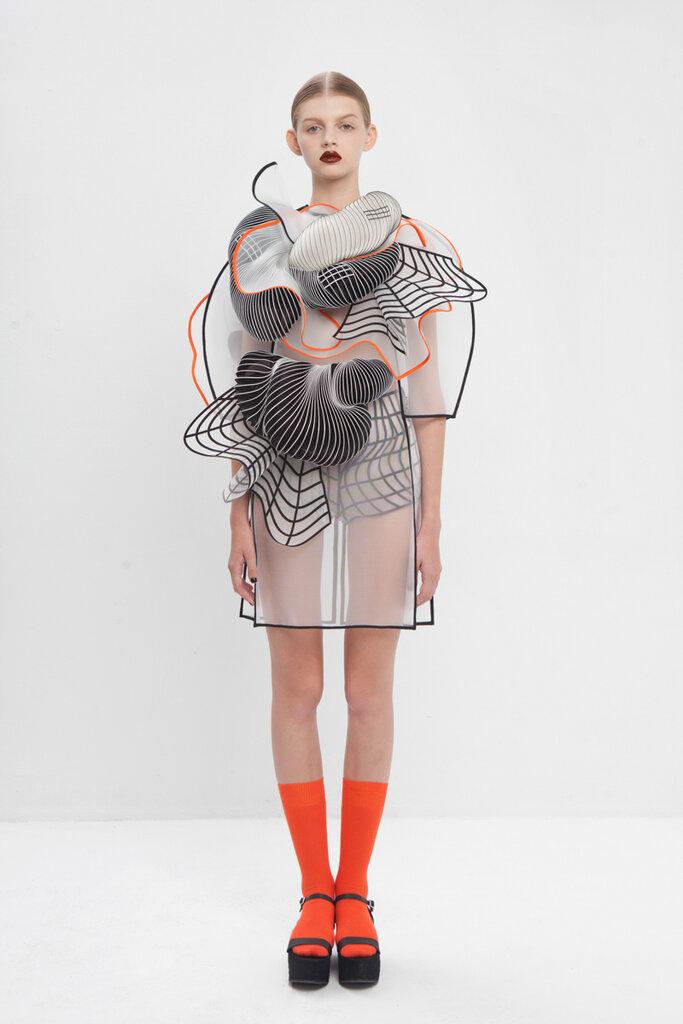 Best Style + Fashion, Design Milk280.jpg