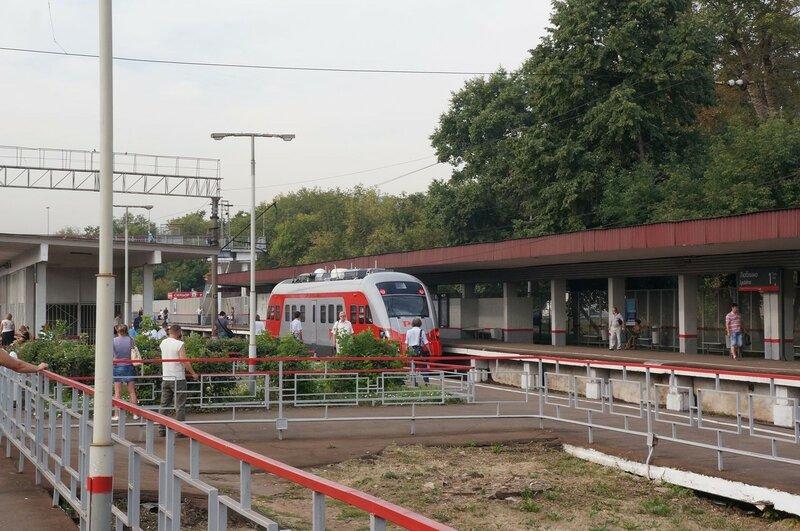 611М-002