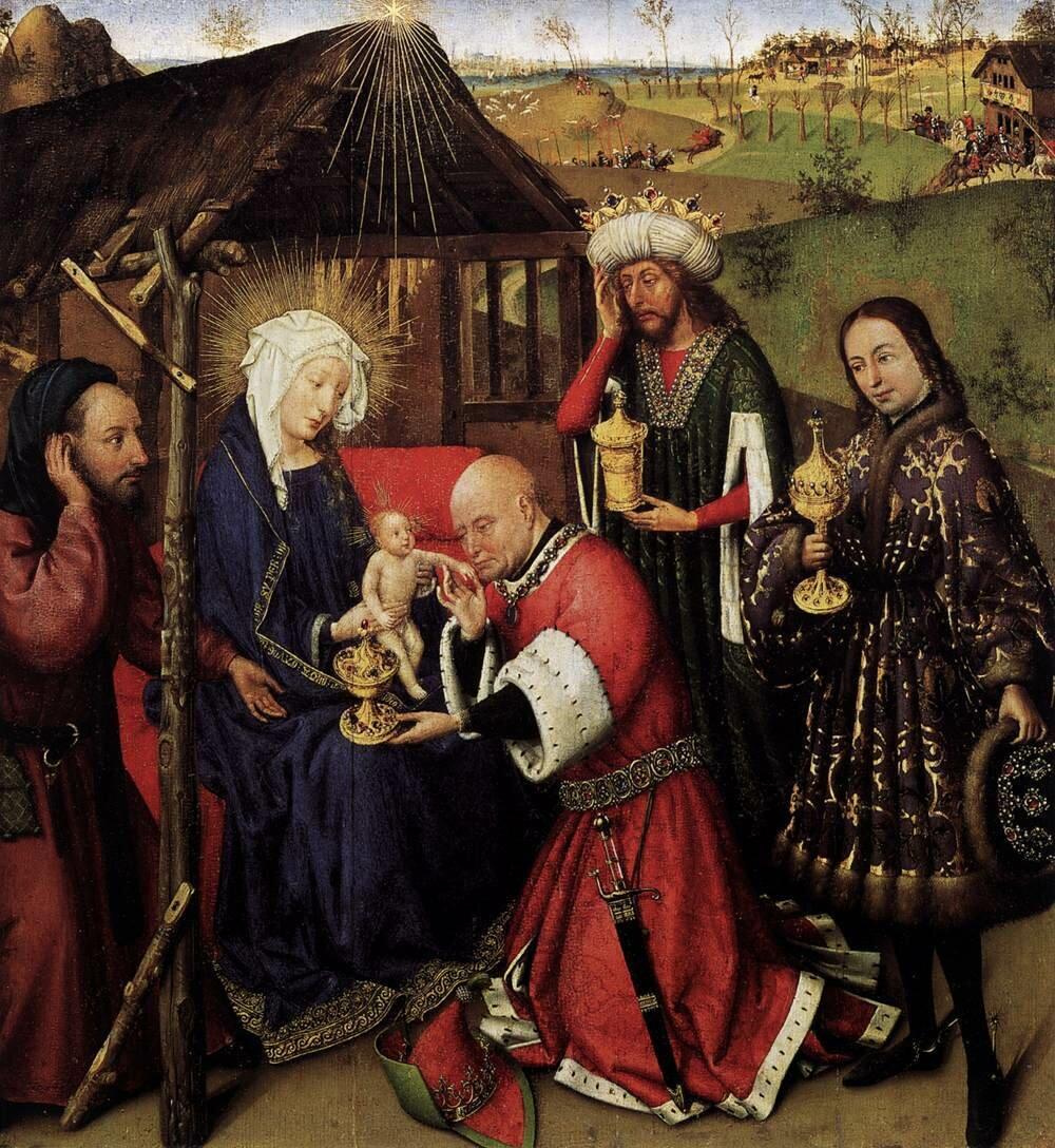 Jacques_Daret_-_Altarpiece_of_the_Virgin_-_1433-35.jpg