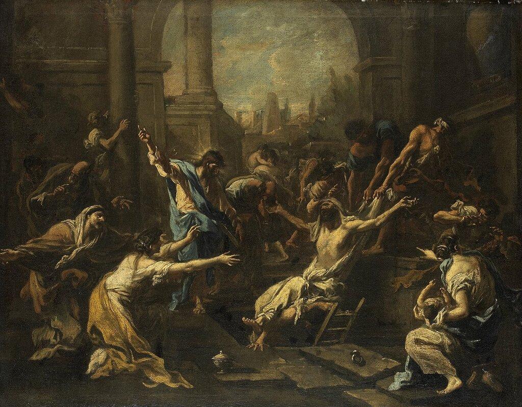 Alessandro_Magnasco's_painting_'The_Raising_of_Lazarus' 15-40.jpg