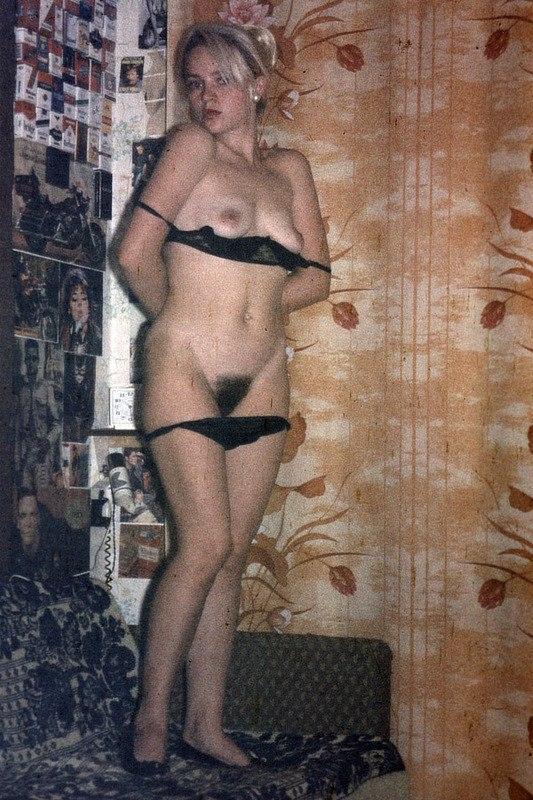 Перипетии проституции и секса в СССР. 1920-1991 г. ( 40 фото ) 18 + 1402833656_0-22.jpg
