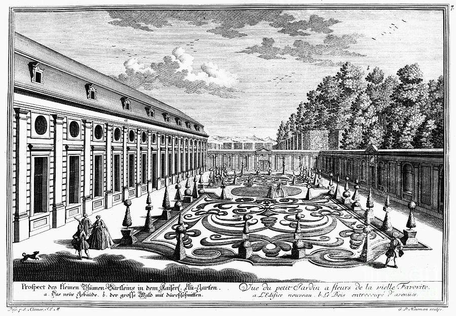 1-vienna-augarten-palace-granger.jpg