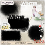 00_Snowy_Holidays_Palvinka_4.jpg