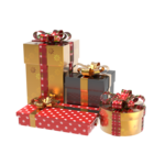 gifts08.png