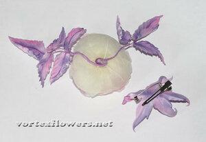 Мастер-класс. Английская роза «Оливия» от Vortex  0_fc0fb_2de0ac0f_M