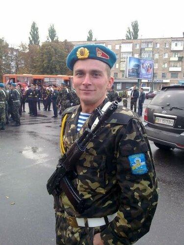 04_сержант Кандела_25 оамбр.jpg