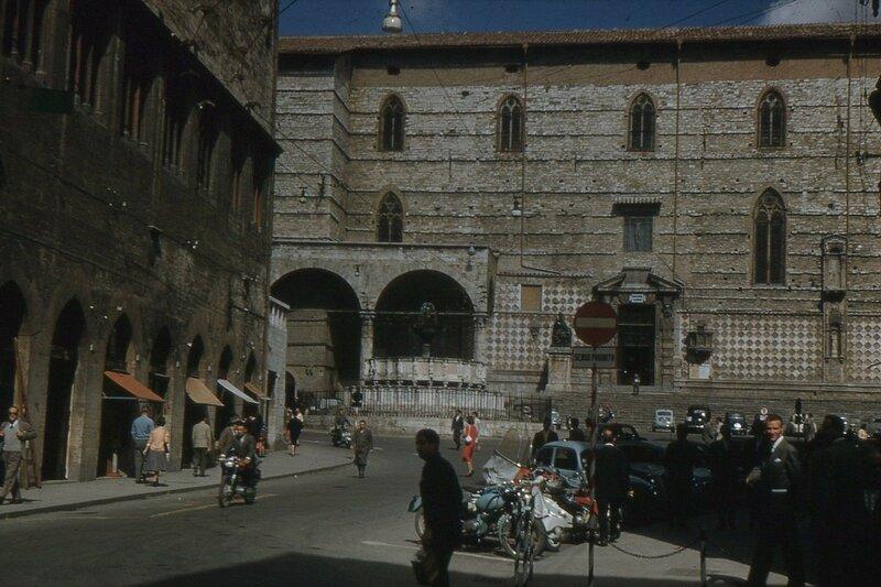1958 Флоренция.JPG