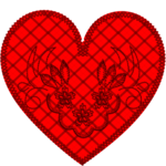 heart empr4.png