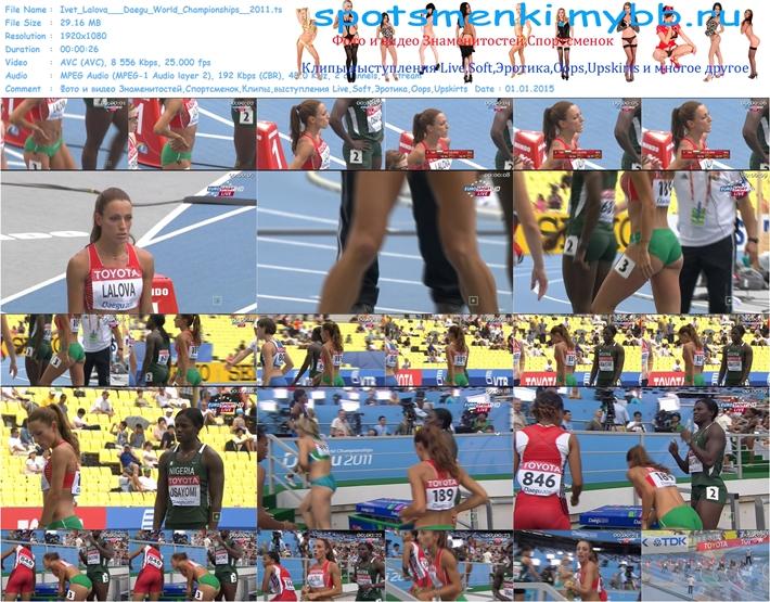http://img-fotki.yandex.ru/get/16138/14186792.170/0_f7bed_2d8aaaa2_orig.jpg