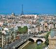 Верни мое сердце, Париж! (Глава 9)