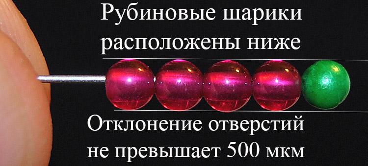 https://img-fotki.yandex.ru/get/16138/158289418.22f/0_13609a_1d321da5_orig.jpg