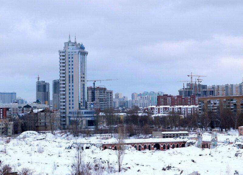 Зим с крыши 23 цеха 085.JPG