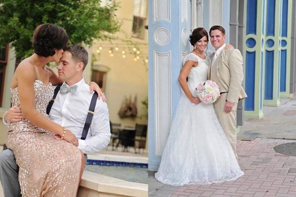 Парализованная невеста сама пришла на свадьбу 0 12084e 58a90f52 orig