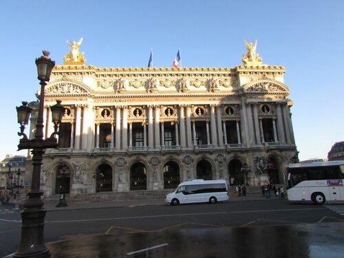 Ах, Париж...мой Париж....( Город - мечта) - Страница 15 0_ff734_cb89cd37_L