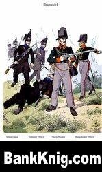 Книга Napoleon`s Adversaries - противники Наполеона