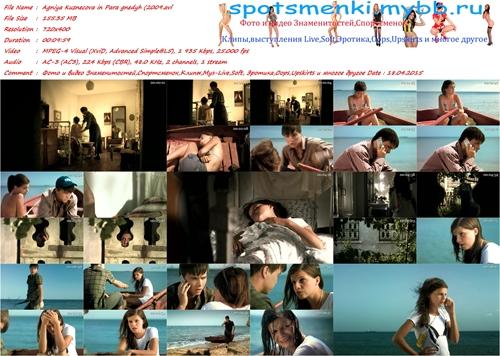 http://img-fotki.yandex.ru/get/16138/312950539.6/0_1335c7_3670ee18_orig.jpg
