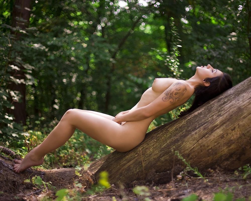 Утренняя эротическое фото — img 2