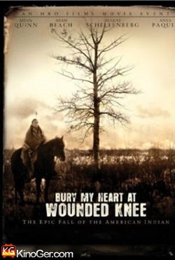 Begrabt mein Herz am Wounded Knee (2007)
