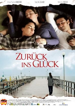 Zurück zum Glück (2010)