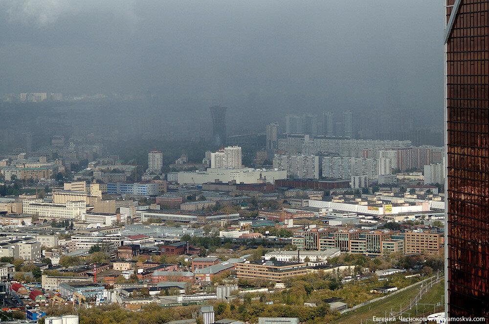Осень. Империя. Панорамы. 08.10.15.14..jpg