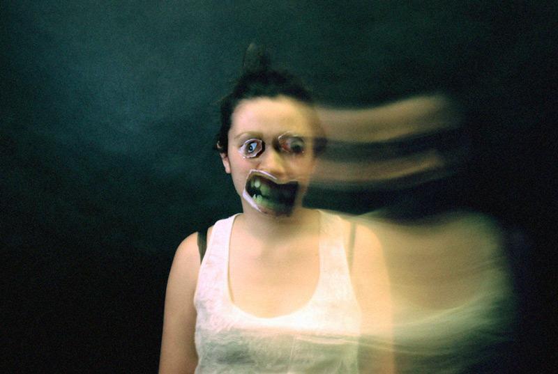http://flickr.com/people/jonesygirl1 http://rosanna-jones.blogspot.co.uk