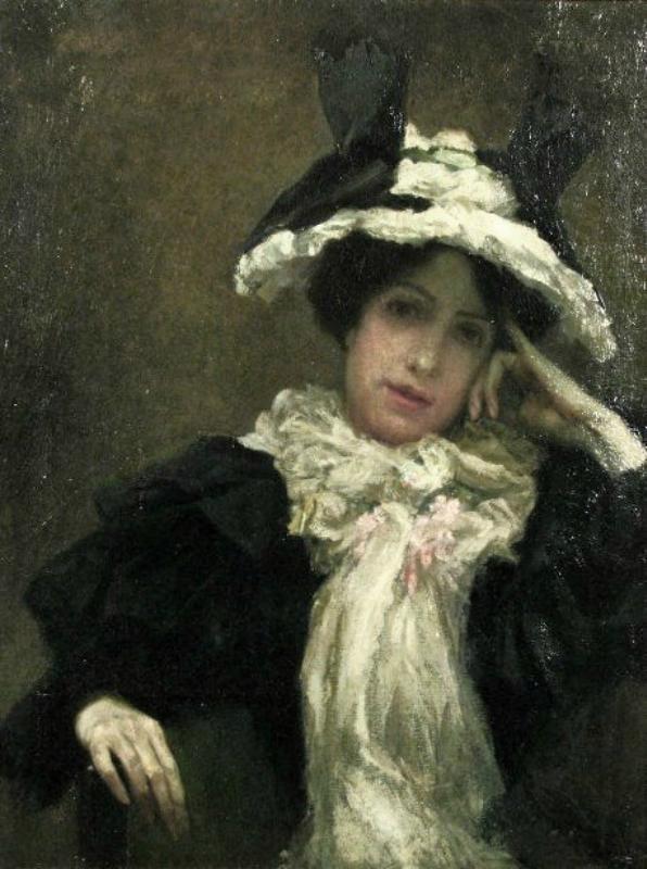 Edgar Scudder Hamilton (American, 1869-1903) Manurica Moreau.jpg