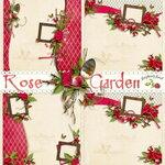 RoseGarden (4).jpg