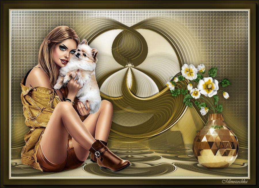 Девушка с собачкой.jpg