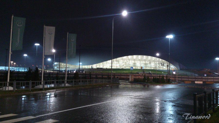 Олимпийский-вечером-22.jpg