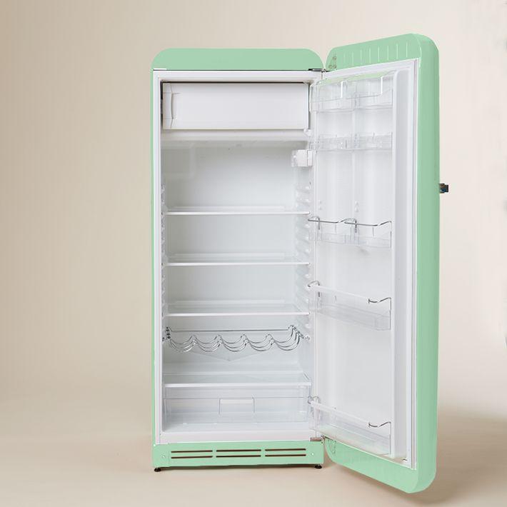 Smeg 50 Retro холодильники Краснодар