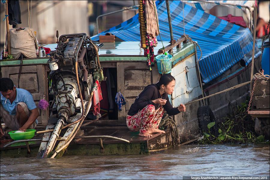 как занимаются сэксом вьетнамцы