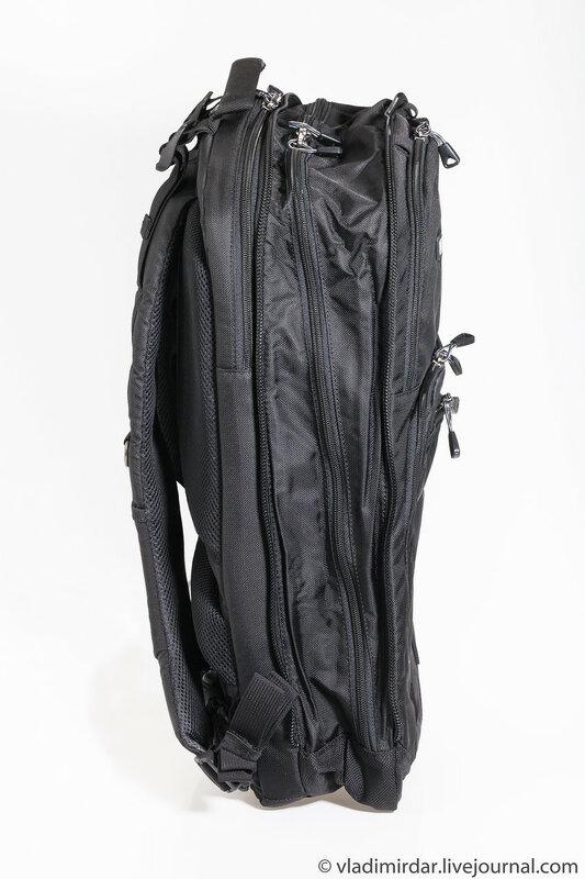Обзор фото рюкзака Think Tank Photo Shape Shifter, обзор фоторюкзака,Think Tank Photo, Think Tank, сумка для ноутбука, обзор, review, фото рюкзак, фото рюкзак Think Tank Photo, предметная съемка, vladimirdar