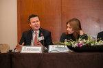 Фотоотчет Конференции 2014 года-208