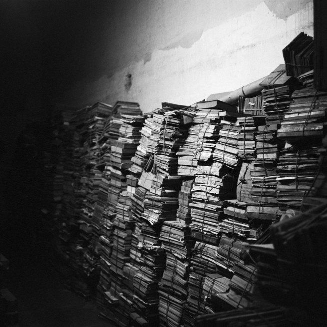 What we're reading, Dayanita Singh80.jpg
