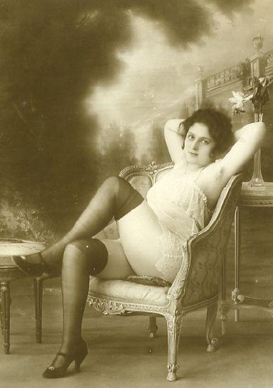prostitutki-tolko-na-viezd
