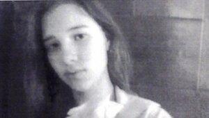 В Резинском районе пропала 16-летняя девушка