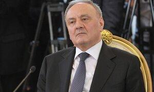 Николай Тимофти продолжит консультации с партиями