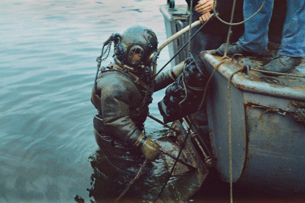 1961 Regalskeppet Vasa.JPG